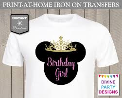 395 best printable iron on transfers images on at home