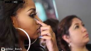 makeup schools in houston mac bxtch makeup class houston tx 6billionpeople