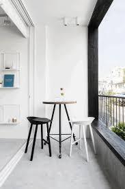 minimalistic interior design minimalist interior showcased by black u0026 white apartment in tel aviv