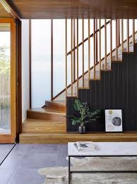 Townhouse Stairs Design 74 Best Stairs Images On Pinterest Stairs Regional And Railings