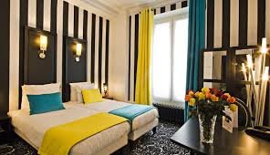 decoration chambre hotel charmant decoration chambre hotel avec meubles hotels ag daco