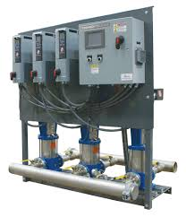 technoforce xls xylem applied water systems united states