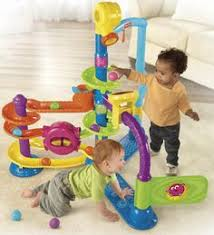 best gifts and toys for 1 year old boys toy boys and popular