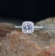 layaway engagement rings best 25 halo engagement rings ideas on halo rings
