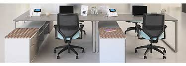 Computer Chair Desk Hon Office Furniture Office Chairs Desks Tables Files And More