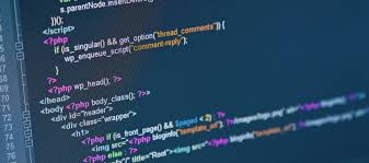 web design haxzzallian software and web technologies