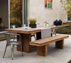 Best Wood For Outdoor Table by Why Is Burmese Teak Furniture So Precious Charles J Phua