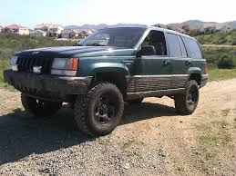 94 jeep grand 94 jeep grand lift kit jpeg http carimagescolay casa