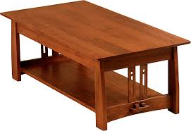 arts and crafts table for arts and crafts coffee table writehookstudio com