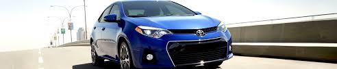 honda car deals honda cars of corona s best car deals used car deals and