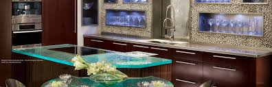 Dewitt Designer Kitchens by Columbia Cabinets Careers