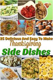 154 best thanksgiving recipes desserts ideas images on