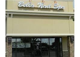 best nail salon murfreesboro tn three best rated nail salons