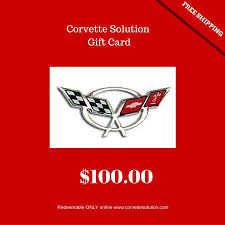 corvette merchandise 259 best products images on products corvettes and