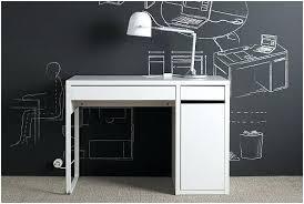 Kid Desks Ikea Ikea Junior Desk Chair Desks And Chairs A Comfy Desks Desk
