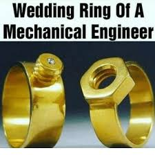 Mechanic Wedding Ring by Search Mechanic Meme Memes On Me Me