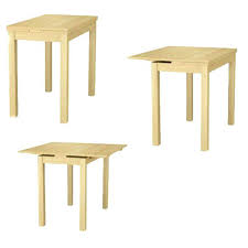 ikea table pliante cuisine ikea table rallonge tables ikea cuisine ikea with table