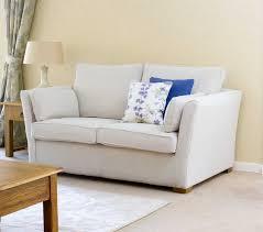 Most Comfortable Sofa Sleeper Furniture U0026 Accessories Most Comfortable Sofa Bed In Modern