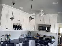 fresh amazing 3 light kitchen island pendant lightin 10588 industrial pendant lighting for kitchen awesome house lighting