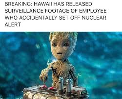 Pearl Harbor Meme - 3968 best meme hoard images on pinterest dankest memes funny