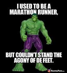 Memes De Hulk - painful puns monstrously funny hulk memes incredible laughs green