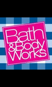 71 best bed bath and body images on pinterest bath body works