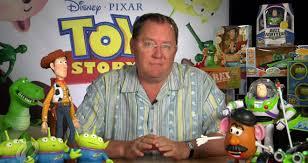 toy story u0027 20 don u0027t pixar u0027s