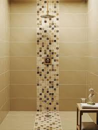 mosaic tiles in bathrooms ideas mosaic bathroom tiles wood planks tile house with white ceramic