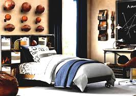 Houzz Bedroom Ideas by Simple Teen Boy Bedroom Ideas Cool Design Wit Home Houzz For
