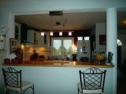 cuisine avec bar ouvert sur salon 30 cuisine ouverte avec bar idées de cuisine