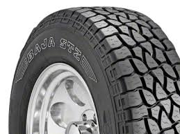 Rugged Terrain Vs All Terrain 2007 2018 Jeep Wrangler All Terrain Tires Extremeterrain Free