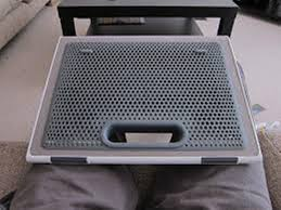 lap desk with storage for kids u2014 all home ideas and decor