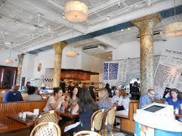 german restaurant nyc jeremiah u0027s vanishing new york