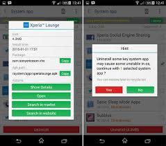 system app uninstaller apk system app remover apk 1towatch