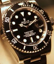 rolex wallpaper for apple watch new steel rolex submariner watch for 2010 ablogtowatch
