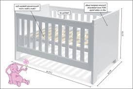 What Size Is A Crib Mattress Bedding Cribs Size Of A Crib Mattress Babies R Us Crib Cover
