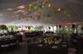 sweet 16 party venues sweet sixteen venues how to find the sweet sixteen venue