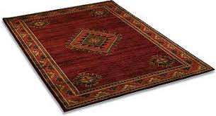 southwest generations area rug collection wild wings
