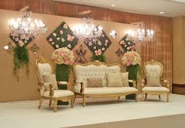 party furniture rentals stage furniture home design ideas and pictures