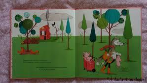 purée de cochons chut les enfants lisent à dada et au dodo