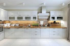 Kitchen Cabinets Peoria Il Kitchen Lovely Kitchen Cabinets Peoria Il 1 Astonishing Kitchen