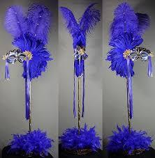 best 25 masquerade party centerpieces ideas on pinterest