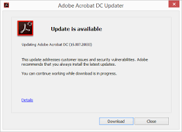 adobe acrobat software free download full version troubleshoot viewing pdf files on the web
