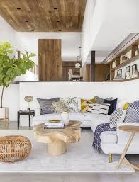 colonial home interior design grey home interior design style home interior design