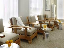 10 top san francisco salons for luxe manis pedis tiptoes nail spa