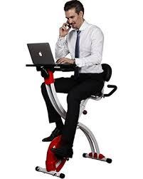 Laptop Chair Desk Sale Loctek Foldable Office Cycling Workstation Desk Exercise