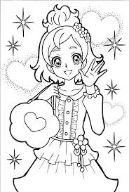 articles coloring pages printable frozen tag coloring car