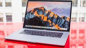 black friday 2017 laptops amazon best laptops of 2017 cnet