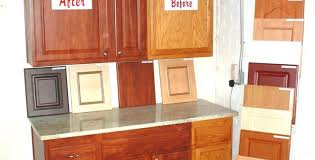 custom cabinets raleigh nc kitchen cabinets kitchen cabinets raleigh nc modern kitchen