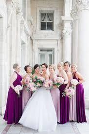 bridesmaid dresses richmond va blush joanna august bridesmaid gowns bridesmaid dresses